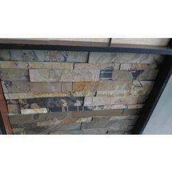 Duracom Decorative wall tile