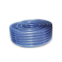 PVC Nylon Braided Pipe