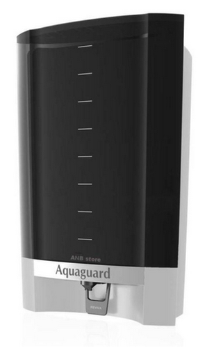 e8e7ae3856 Aquaguard Reviva NXT RO UV 8 Ltr RO Water Purifier at Rs 15990 ...