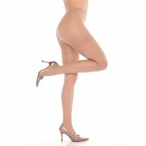 24ce9e05e32 Panty Hose Sheer Nude Stockings at Rs 349  piece