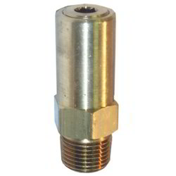 Industrial Thermowells