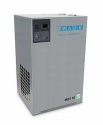 Mark MDS 66 Refrigeration Air Dryers, 0.96 kW