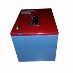 Leaf Cell 48V E Bike Battery, Capacity: 20ah