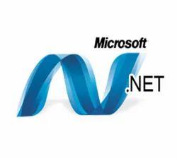 Microsoft Dot Net Solution