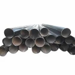 ERW Mild Steel Tube