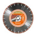 ELITE-CUT S35 Floor Sawing Diamond Blades