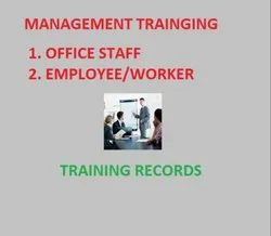 Training Service As Per QMS 13485:2016
