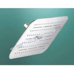 30 cm ABS Rain Shower