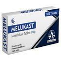 Montelukast Tablets 10mg