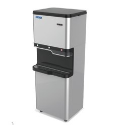 P6080E-SL Watern Dispenser