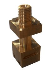 pressure gaige parts