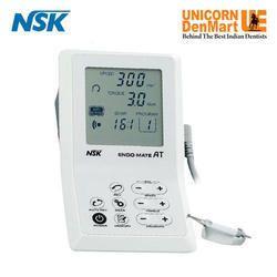 Unicorn Denmart NSK Endomotor - Endomate AT