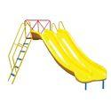 Double Slide (SNS 103)