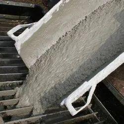 Gray ready mix concrete price in gurgaon