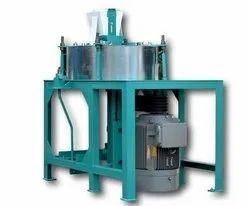 Flour Mill Machines Grain Processing Machine