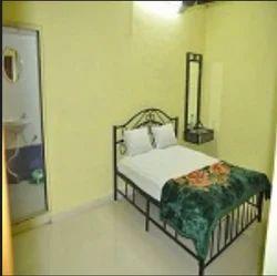 Single Bedroom Rental Service