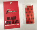 Gryp 9h Nano Tempered Glass Screen Guard, Thickness: 0.2 Mm