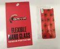 9H Nano Tempered Glass Screen Guard
