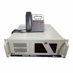 Aastell Digital IP PBX System