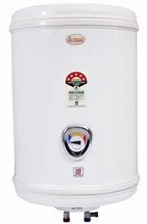Geyser/Water Heater 35 Ltrs