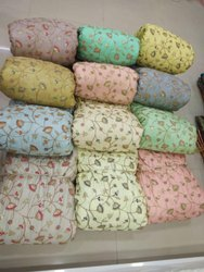 Chinnon Fabric