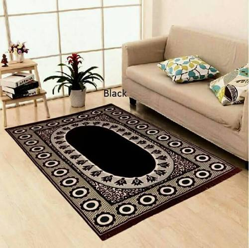 Shanil Carpets Size 5x7 Feet