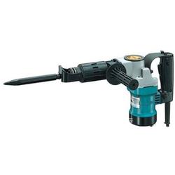 Demolition Hammer Hex Shank H0810