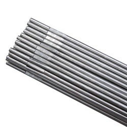 Stainless Steel Welding Electrodes I Nickel Welding Rod Stockist