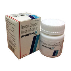 Rivofonet Tablets