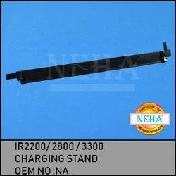 IR 2200 / 2800 / 3300 Charging Stand