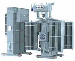 250-5000kva Three Phase HT Automatic Voltage Regulator