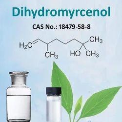 Dihydromyrcenol 99.5%