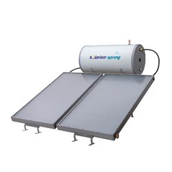 Emmvee Solar Water Heater - Emmvee Solar Water Heater Latest