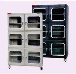 Dry cabinet AV 1428B