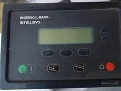 Controller Intellisys Ingersoll Rand Screw Compressor