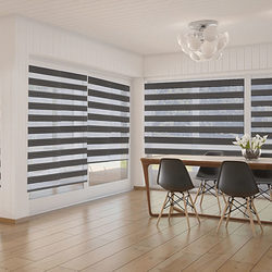 Roller Blinds In Kochi Kerala Get Latest Price From