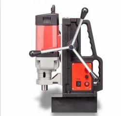Magnetic Drilling Machine SCY 1600 RE
