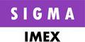 Sigma Imex