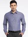 Mens Full Sleeve Professional Formal Shirts