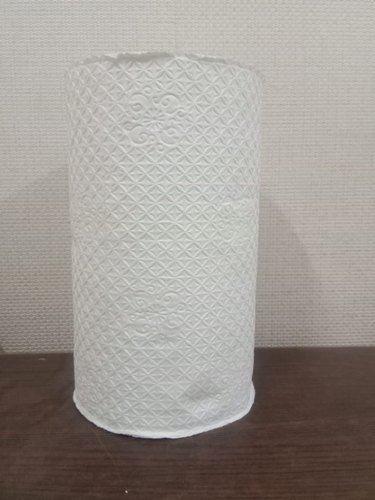 Kitchen Paper Towel