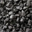 Metallurgical Coke, Packaging Type: Loose
