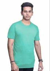 Polyester T Shirt