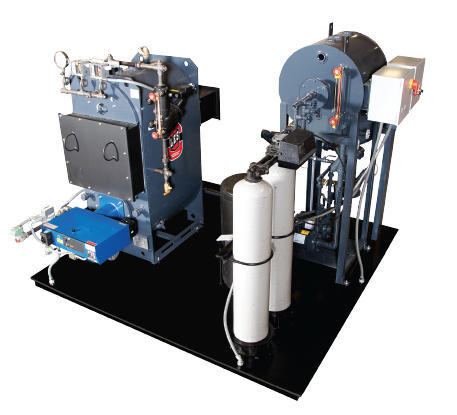 Low Pressure Steam Boiler, Boilers & Boiler Parts | A & A Marketing ...