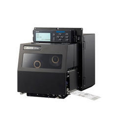 S84-Ex Print Engine