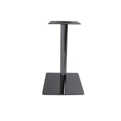 PTB-06BT Color Plated Series Table Base