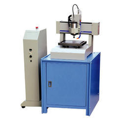 CNC Cutting & Engraving Machines Keith-3025