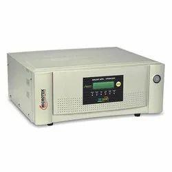 1 Kva Msun Microtek Solar Off Grid Inverter