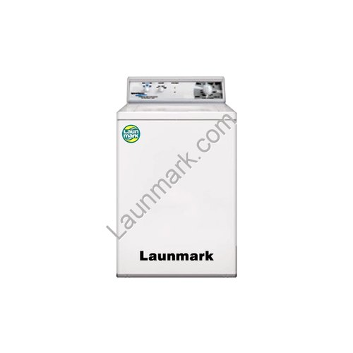 Laundromat Top Load Washer 10.5 Kg