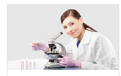 Medical Laboratory Technology Courses