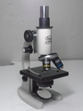 Mini Biological Microscope